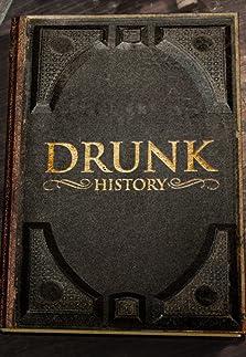 Drunk History (2013– )