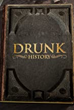 Primary image for Drunk History