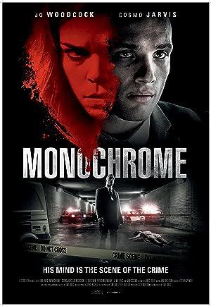 Where to stream Monochrome