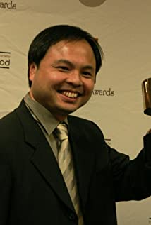 Li-Ming 'Lawrence' Lee Picture