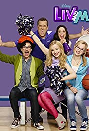 Liv And Maddie Muffler A Rooney Tv Episode 2015 Imdb