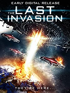 Invasion Roswell download movie free