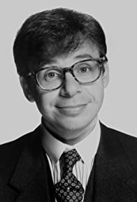 Primary photo for Rick Moranis