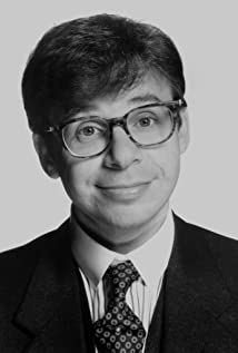 Rick Moranis New Picture - Celebrity Forum, News, Rumors, Gossip