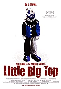 Primary photo for Little Big Top