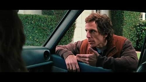 Greenberg: Trailer #1