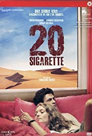 20 sigarette Poster