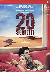 Bittorrent download sites for movie 20 sigarette by Marco Risi [mts]
