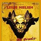 Leslie Nielsen in Dracula: Dead and Loving It (1995)