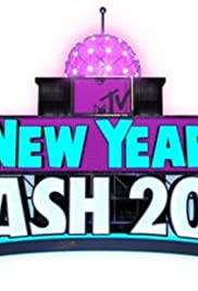 MTV New Year's Bash 2011 Poster
