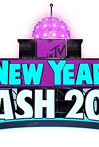 Primary photo for MTV New Year's Bash 2011