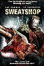 Sweatshop (2009) Poster
