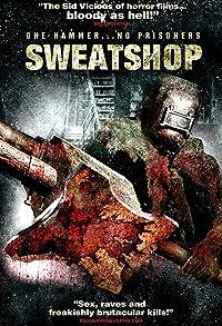 Primary photo for Sweatshop