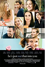 He's Just Not That Into You (2009) ONLINE SEHEN
