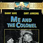 Me and the Colonel (1958)