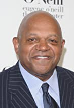 Charles S. Dutton's primary photo
