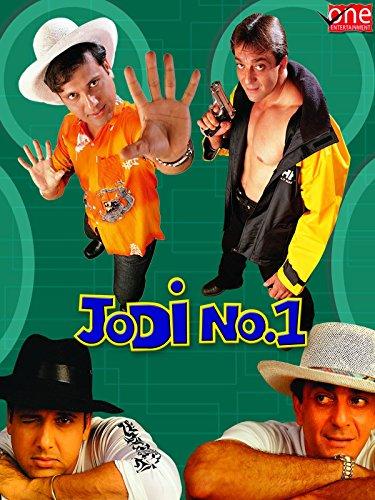 Jodi No.1 (2001)