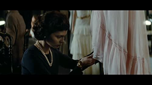 Coco Before Chanel: Final Theatrical Trailer