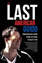 Primary image for The Last American Guido