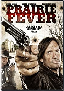 Movie 720p hd download Prairie Fever by David S. Cass Sr. [480x800]