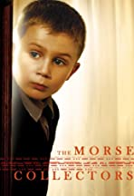 The Morse Collectors