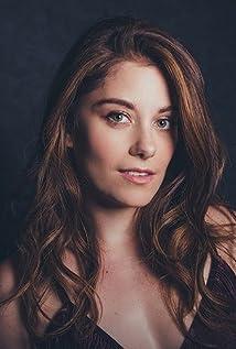 Elizabeth Alderfer Picture