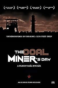 Divx movies trailer download Le jour du mineur [mov]