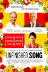 Unfinished Song (2012)