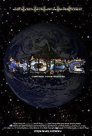 H.O.P.E Poster