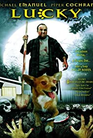 Lucky (2004)