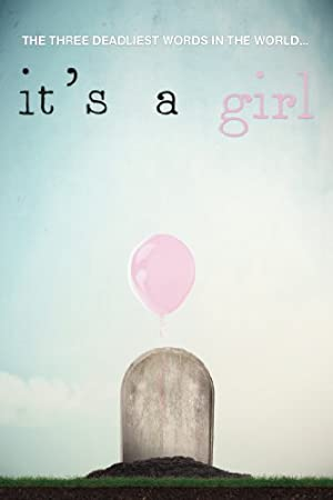 Where to stream It's a Girl!