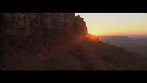 Australia: Cinematography Featurette