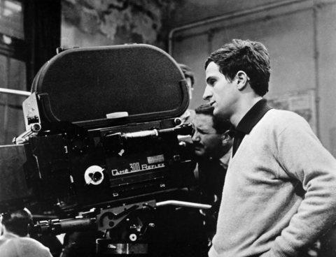¿De dónde proviene la expresión «cine de autor»?