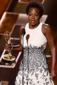 Take a look back at the most memorable moments ever to grace the Emmys, including the shortest acceptance speech in Emmys history!