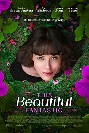 Permalink to Movie This Beautiful Fantastic (2016)