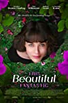 Samuel Goldwyn & Ambi To Release 'This Beautiful Fantastic' In 2017