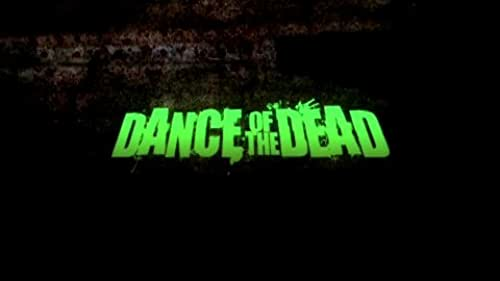 DANCE OF THE DEAD is a horror/adventure film that takes place on the night of the big High-School Prom- the dead rise to eat the living, and the only people who can stop them are the losers who couldn't get dates to the dance. Starring Jared Kusnitz from Disney's THE PROM, Justin Welborn from THE CRAZIES, Carissa Capobianco from Disney's SECRETARIAT, Blair Redford from CW's 90210, Lucas Till from Twentieth Century Fox's XMEN FIRST CLASS. From LIONSGATE and SAM RAIMI'S GHOST HOUSE. www.danceofthedeadmovie.com   Directed by Gregg Bishop. Written by Joe Ballarini. Produced by Ehud Bleiberg and Gregg Bishop.