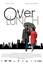 Over Lunch