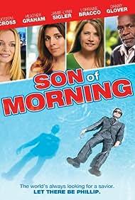 Danny Glover, Lorraine Bracco, Heather Graham, Joseph Cross, and Jamie-Lynn Sigler in Son of Morning (2011)