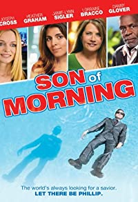 Primary photo for Son of Morning