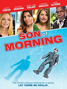 Strip movie downloads Son of Morning by Alan White [hdrip]