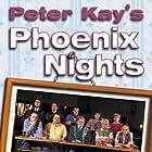 Phoenix Nights (2001)