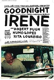 Goodnight Irene(2008) Poster - Movie Forum, Cast, Reviews
