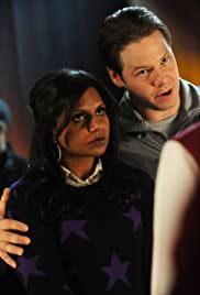 afede0af5208 The Mindy Project