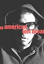 American Wet Dream