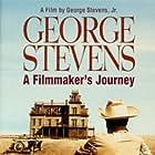 George Stevens: A Filmmaker's Journey (1984)