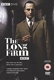 The Long Firm (2004)