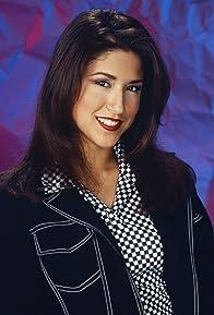 Primary photo for Diana Uribe