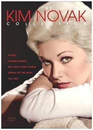 Jeanne Eagels 1957 1080p WEBRip x264-RARBG