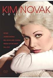 Jeanne Eagels (1957) 720p